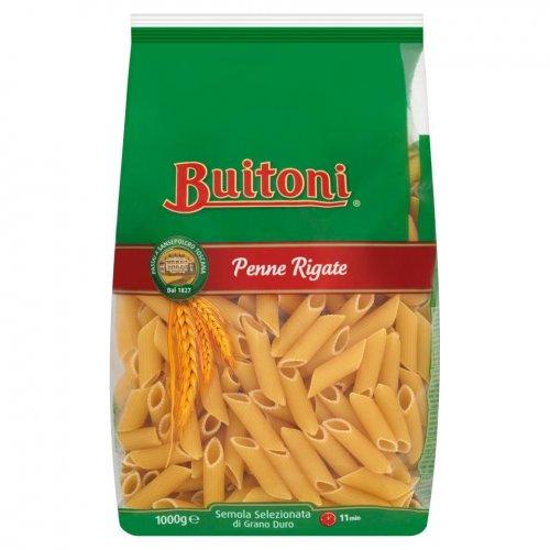 Buitoni penne 1KG Iceland foods £1
