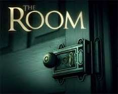 The Room PC 99p @Steam