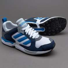 Adidas zx 5000 from prodirect select £40 from £80