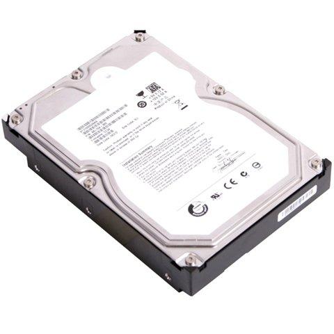 OEM SATA 500GB Hard Drive £12 @ Cex