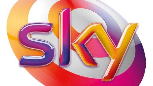 Sky Broadband Unlimited for new customers £228.80 ( poss £77 TCB cashback)