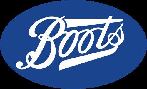 Boots half price sale now live!