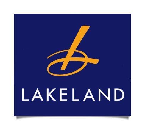 Lakeland Sale has started upto 60% off