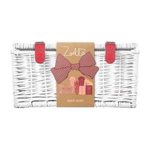 Zoella pamper hamper £16.99 at superdrug