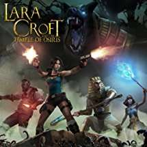 Lara Croft and The Temple Of Osiris - PS4 [Digital Code] £4.07  AMAZON US