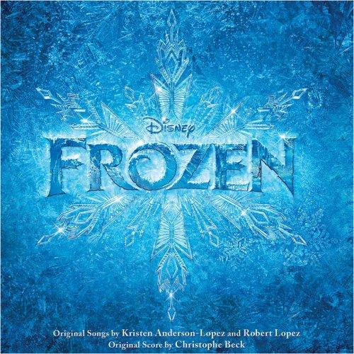 Singstar- Frozen 'Let it Go'