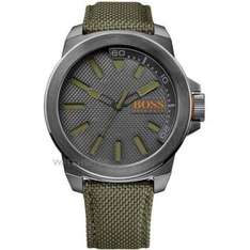 Hugo Boss watch  Watchshop