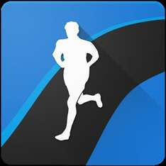 Runtastic free upgrade to pro