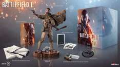 Battlefield 1 Collectors Edition PS4/XB1 £84.98 @ Game