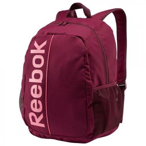 Sport Royal Backpack £8.47 @ Reebok
