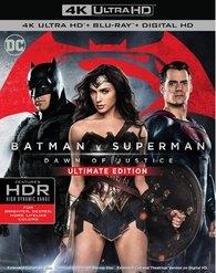 2 x UHD 4K Blu Ray Movies for £30 @ HMV Online