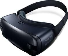 Samsung VR V2 Gear Occulus- Sold by FoneJoy Free delivery frustration free package, Amazon - £49.12