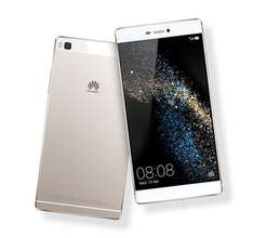 Huawei P8, WEB EXCLUSIVESAVE £100 Was£299.99 Now £199.99 @ Carphone Warehouse