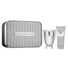 Paco Rabanne Invictus Gift Set 100ml 39.95 Delivered at Fragrance Direct