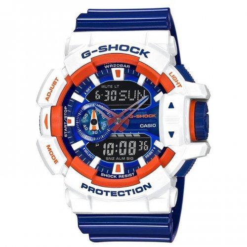 g shock watches 50% off G SHOCK Ga 400cs 7aer Watch now £60 @ Cruise fashion