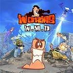 worms wmd xbox one £13.39 @ Microsoft store