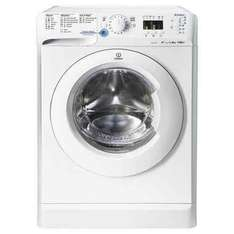 Tesco Direct ALL Hotpoint & Indesit £20 off £200, £30 off £300 and £40 off £400 plus extra points