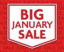 20l Russell Hobbs Black Digital Microwave, In-store, usually £65 - £38 @ Morrisons
