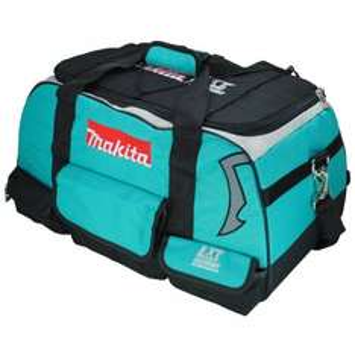 Makita 831278-2 Tool Bag for LXT400 £17.30 Prime / £22.05 non prime @ Amazon