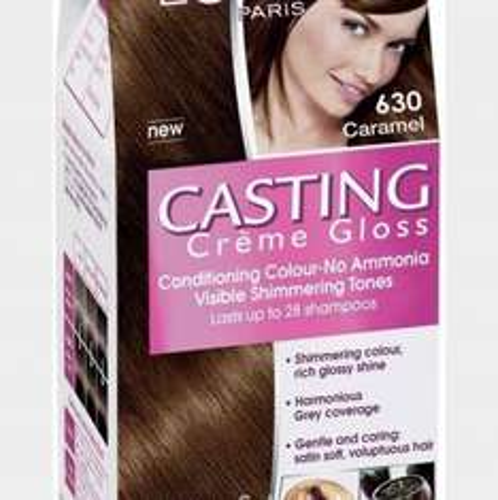 L'Oréal hair colourants in store 10p - SUPERDRUG CLEARANCE - Sydenham