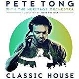 Pete Tong Classic House CD £4.99  Prime / £6.98 non prime @ Amazon