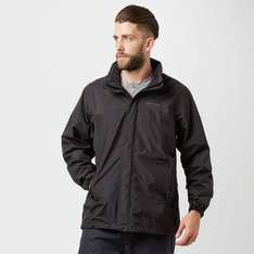 SPRAYWAY Men's GORE-TEX Compact II Jacket £67.74 (Including P&P) @Ultimate Outdoors