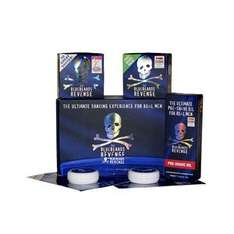 The Bluebeards Revenge Barber Grooming Set £14.99 @ The Perfume Shop