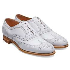 Cheaney Sale. >50% off high end mens & womens shoes
