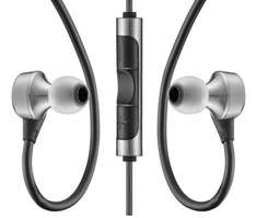 RHA MA750i - Noise Isolating In Ear Headphones with 3 Year Warranty £69.95 @ Richer Sounds