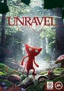 unravel ps4 game at playstation store - £6.49
