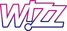 Upto 30% off on selected tickets @ Wizzair