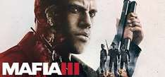 mafia 3 xbox one or ps4 in game store only £24.99
