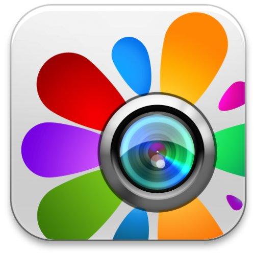 Photo Studio PRO 10p Google Play