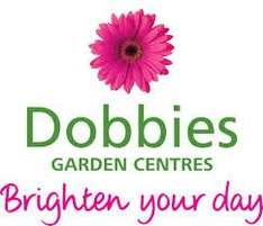 Dobbies tools 50% off