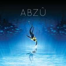 (PS4) ABZÛ £7.22 (£4.81 PS+) / Table Top Racing: World Tour £2.70 (£1.80 PS+) / Book of Unwritten Tales 2 £4.81 (£2.40 PS+) @ PSN Canada