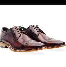 Goodwin smith sale till 29th up to 30% off free delivery