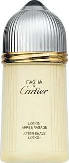 Cartier 100 ml. After shave lotion£20.40 with code @ Escentual