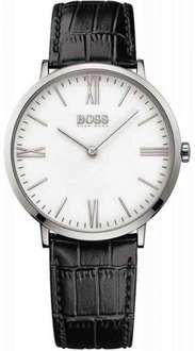 Hugo Boss watch Jura watches £83.40 @ Jura Watches