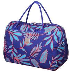 Debenhams Tripp Large Holdall 82% off, was £85 now £15 (£19 delivered)