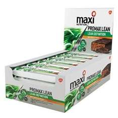 Save 30% on the MaxiNutrition Range @ Amazon (Prime Only) - (Some S&S)
