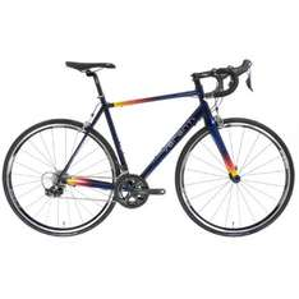 Verenti Technique Tiagra (2016)  road bike at Wiggle for £494.98