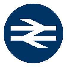 Train from Manchester to Leeds for £3 (return same price) @ Northern rail