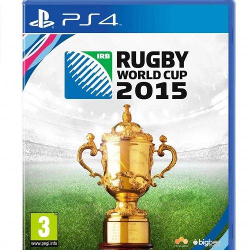 Asda various PS4 games from £5 , the division £15