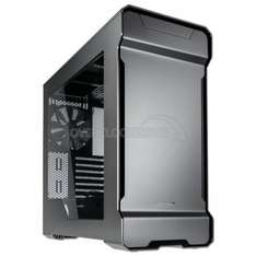 Enthoo Evolv ATX Mid Tower Case £133.39 / £145.09 delivered Or Free Collection