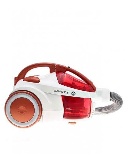 Spritz Bagless Cylinder Vacuum Cleaner £20 instore @ Asda - Leicester