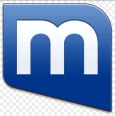 Free Webmail and Email by mail.com