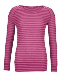 Lots of cheap sportswear & fitness equipment e.g. long sleeve yoga top for £4.99 @ Aldi