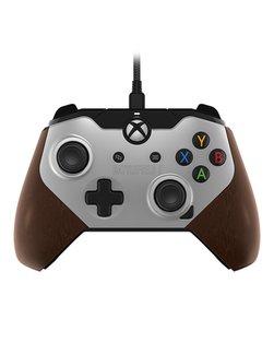 Battlefield 1 Controller £32 @ game