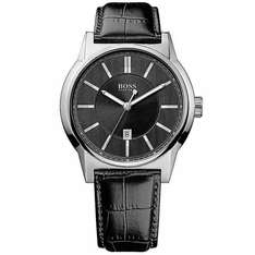 Hugo Boss watch £50 Ernest Jones