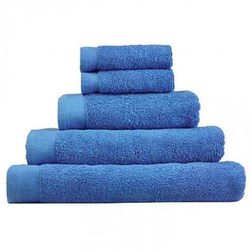 GEORGE HAND TOWELS £1.50 BATH TOWELS £2.50 BATH SHEETS £4 @ASDA MINWORTH SALE SECTION (NATIONAL)